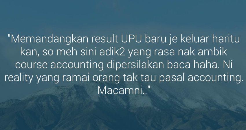 Aku Budak Accounting
