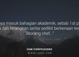 Kos 'Culinary Arts' II