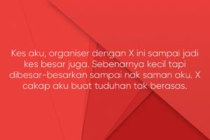 Disebalik Tirai PKRC III